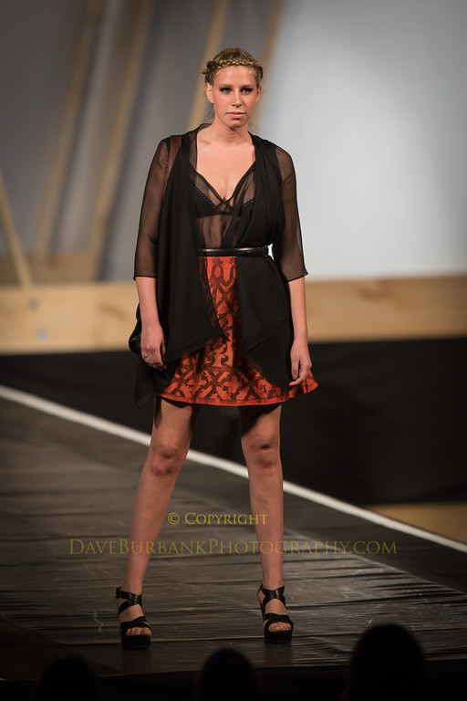 cornell_fashion_collective-701