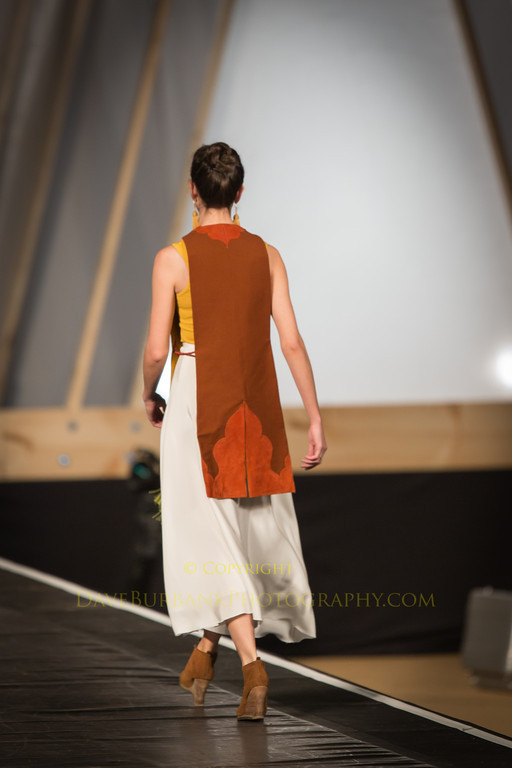 cornell_fashion_collective-593