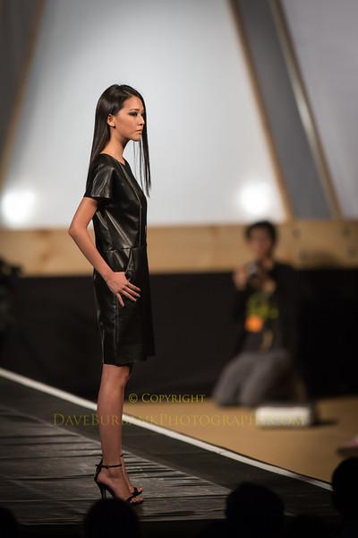 cornell_fashion_collective-536
