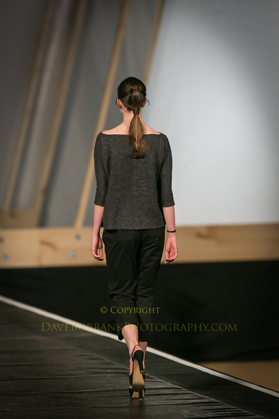 cornell_fashion_collective-945