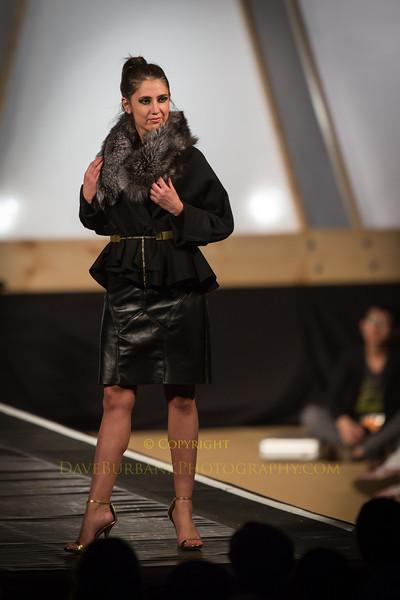cornell_fashion_collective-564