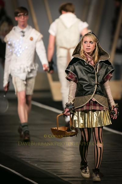 cornell_fashion_collective-884