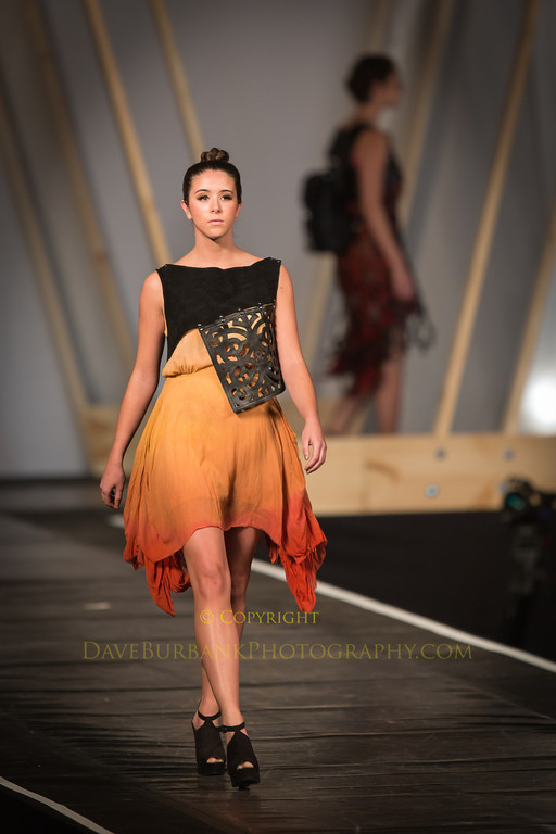 cornell_fashion_collective-720