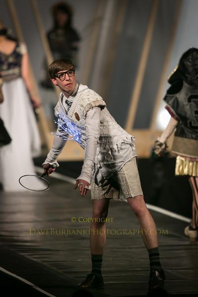 cornell_fashion_collective-892
