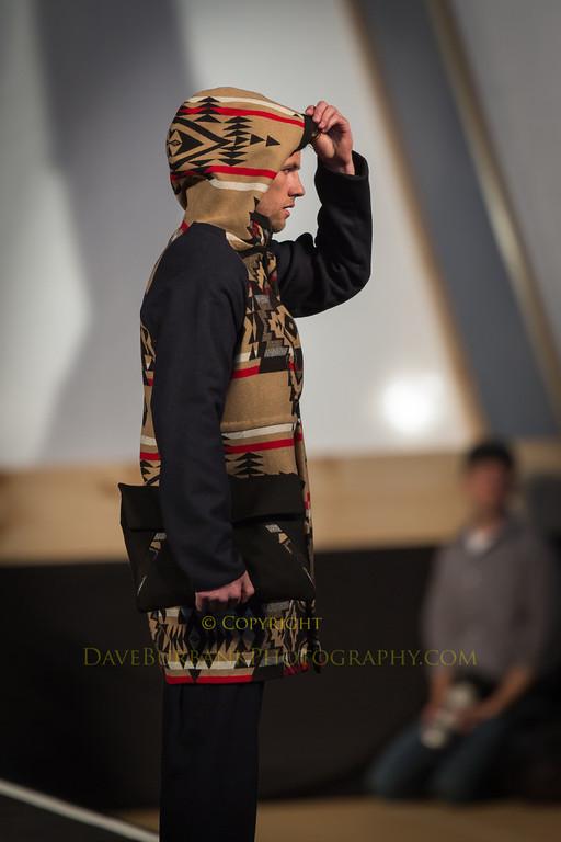 cornell_fashion_collective-137