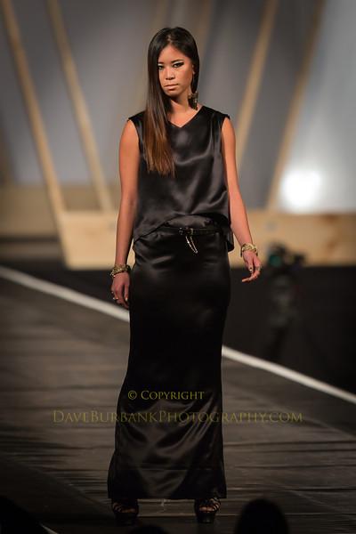 cornell_fashion_collective-555