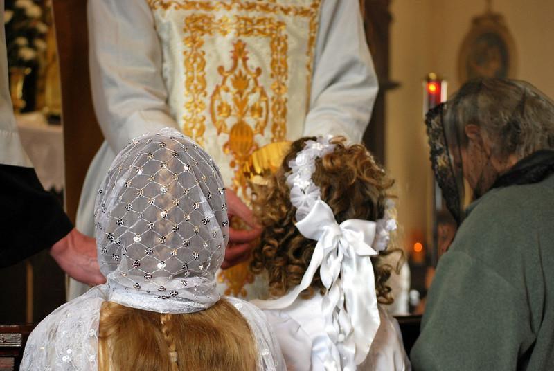 Coronation (12)