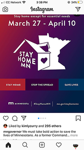 https://www.crookstontimes.com/news/20200325/gov-walz-issues-stay-at-home-order-until-april-10