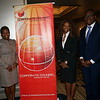 Corporate Counsel Women of Color : Corporate Counsel Women of Color, (CWCC) Eleventh Annual Career Strategies Conference Atlanta, Georgia