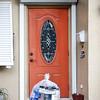 5-At Your Door-WM-CLW