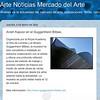 Anish Kapoor - Guggenheim Bilbao