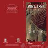 AMICI della MUSICA Foligno Brochure_2010