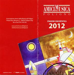 AMICIdellaMUSICA 2012001