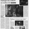 il manifesto - Biennale Venezia - il manifesto - PULITO