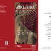 AMICI della MUSICA Foligno Brochure_2010 +