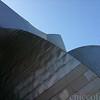 el Guggenheim Bilbao