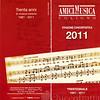 AMICIdellaMUSICA 2011002