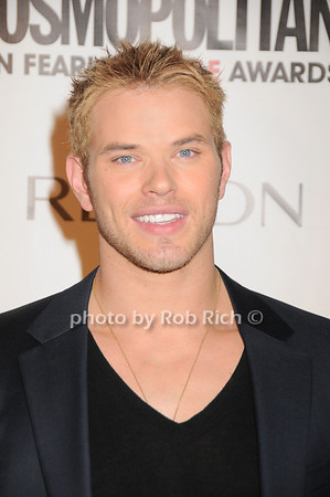 Kellan Lutz<br /> photo by Rob Rich © 2010 robwayne1@aol.com 516-676-3939
