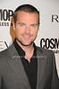 Chris O'Donnell<br /> photo by Rob Rich © 2010 robwayne1@aol.com 516-676-3939
