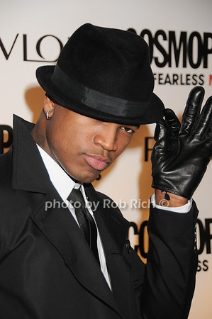 Ne-Yo<br /> photo by Rob Rich © 2010 robwayne1@aol.com 516-676-3939
