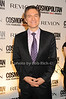 Dr.Mehmet Oz<br /> photo by Rob Rich © 2010 robwayne1@aol.com 516-676-3939