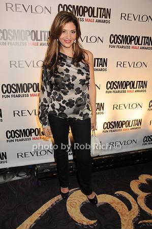 Callie Thorne<br /> photo by Rob Rich © 2010 robwayne1@aol.com 516-676-3939