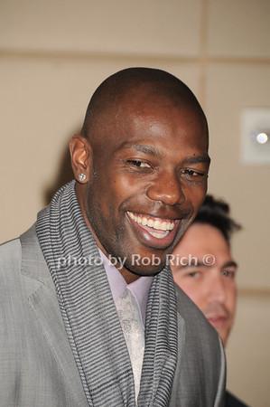 Terrell Owens<br /> photo by Rob Rich © 2010 robwayne1@aol.com 516-676-3939