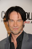 Stephen Moyer<br /> photo by Rob Rich © 2010 robwayne1@aol.com 516-676-3939