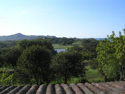 Costa Rica Condo 2010