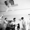 wedding-photography-costa-rica9188