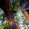 wedding-photography-costa-rica9177