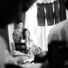wedding-photography-costa-rica9185
