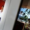 wedding-photography-costa-rica9192