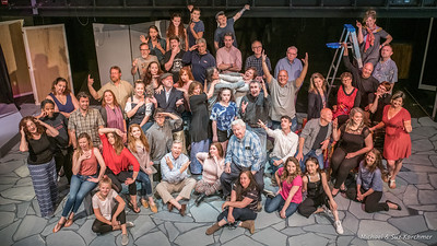 Cotuit Center 2019 Repertory HR-5
