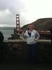 C  Snelson Golden Gate 1