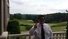 C  Hinojosa Cherokee Town and Country Club