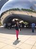 C  Oreschnigg Chicago