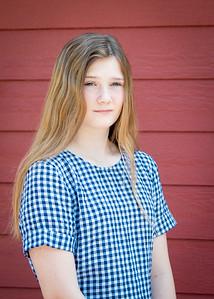 Elle (13 of 16)