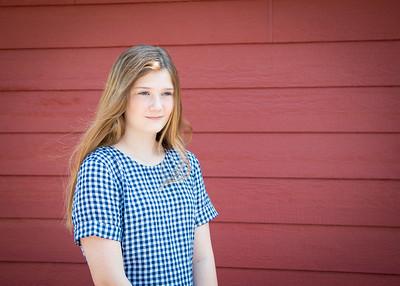 Elle (12 of 16)