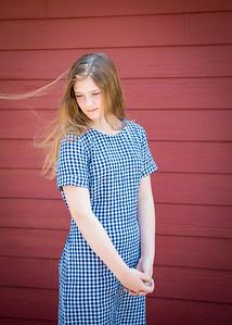 Elle (6 of 16)