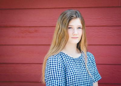 Elle (15 of 16)