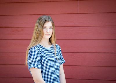 Elle (16 of 16)