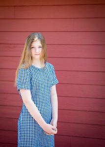 Elle (7 of 16)