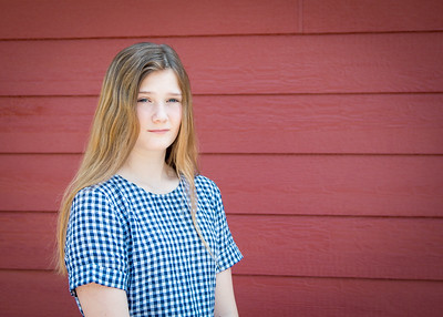 Elle (14 of 16)