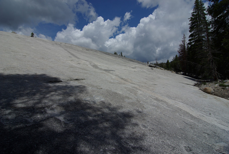 Voyager Rock pic1