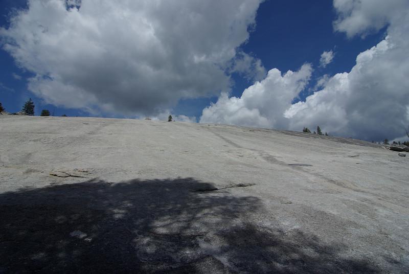 Voyager Rock pic2