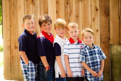 Cousins2012-161