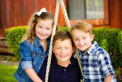 Cousins2012-142