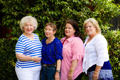 Cousins2012-163