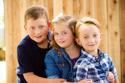 Cousins2012-158